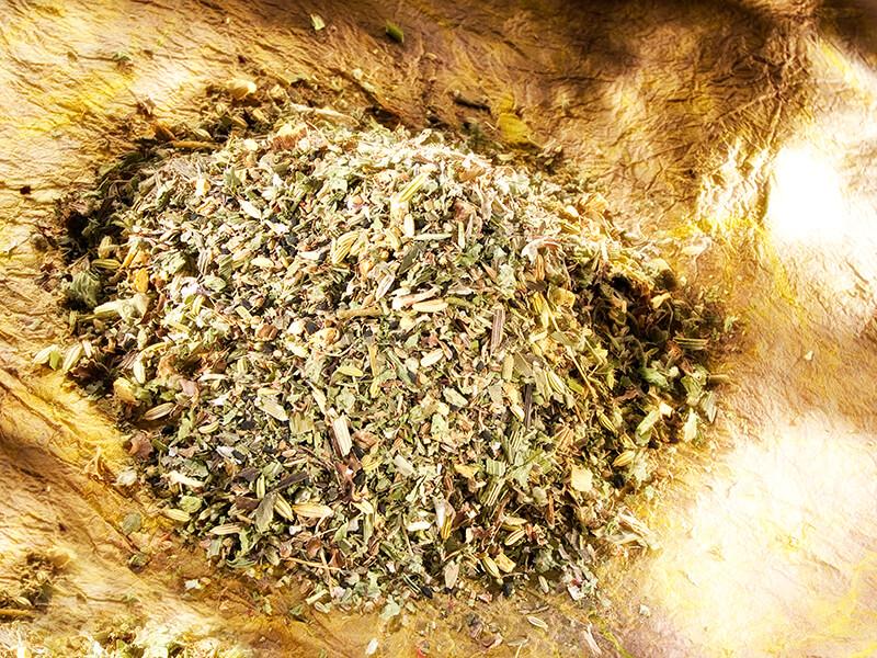 bronchigold-chronisch-Praxispur-Kräuterpur