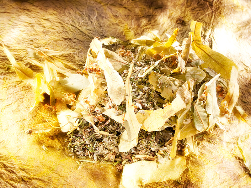 bronchiogold-akut-Praxispur-Kraeuterpur