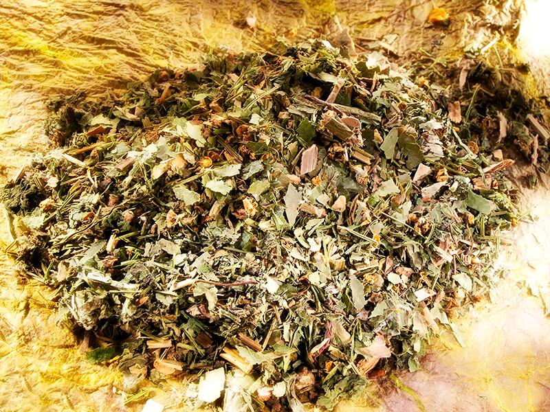 wolkes-gold-fitt-Praxispur-Kraeuterpur