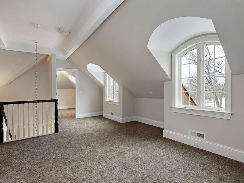 Teppichboden Maler Döhl 800x600 - Links zu Freunden